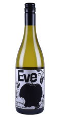 chardonnay-eve-charles-smith-wines-1