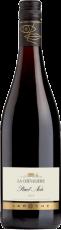 pinot-noir-10