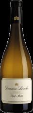 chablis-saint-martin