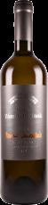 pinot-blanc-vzh-suche-zamocke-vinarstvo-edicia-roman-janousek