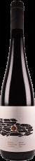 dunaj-barrique-1