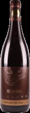 pinot-noir-oaked-3