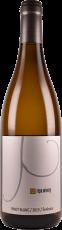 pinot-blanc-d-s-c-suche-repa-winery-1