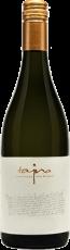 merlot-fresh-1