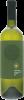 pinot-gris-5