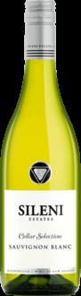 sauvignon-blanc-cellar-selection-2