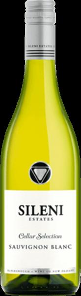 Sauvignon blanc Cellar Selection