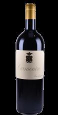 carmenere-san-leonardo-1