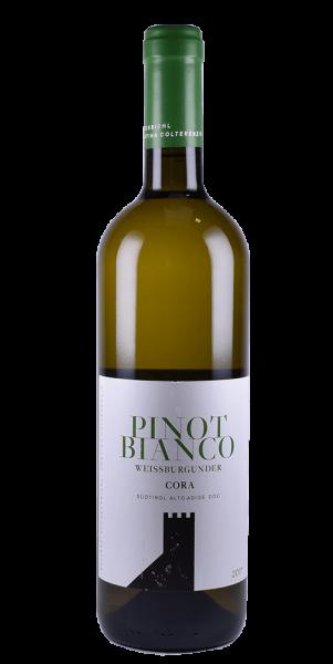 Pinot Bianco Cora