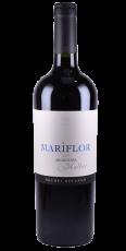 malbec-mariflor-1