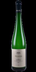 gruner-veltliner-smaragd-achleiten-prager
