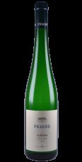 riesling-smaragd-achleiten-prager
