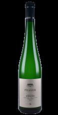 gruner-veltliner-smaragd-bodenstein-prager