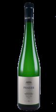 riesling-smaragd-bodenstein-prager