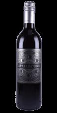 cabernet-sauvignon-spellbound-1