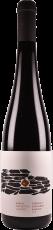 cabernet-sauvignon-barrique-3