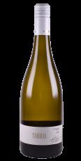 sauvignon-blanc-taihoa-single-vineyard-marlborough