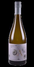 sauvignon-blanc-kekerengu-coast-marlborough