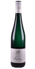 dr-l-riesling-fruchtig-3
