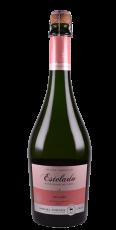 estelado-rose-brut-1