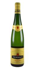 riesling-reserve