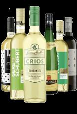 aromaticke-suche-svetove-6-pack