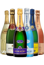 champagne-6-pack