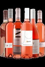 rose-suche-slovenske-6-pack