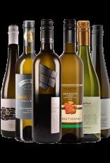 sauvignon-blanc-slovenske-6-pack