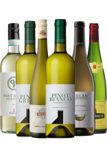 pinot-blanc-gris-svetove-6-pack