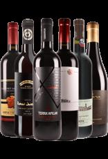 cabernet-sauvignon-slovenske-6-pack