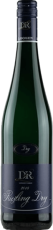 riesling-dr-l-dry