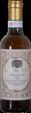 vinsanto-del-chianti-classico