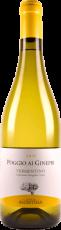 poggio-ai-ginepri-bianco-1