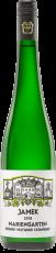 gruner-veltliner-mariengarten-steinfeder-jamek-4