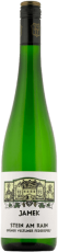 gruner-veltliner-stein-am-rain-federspiel