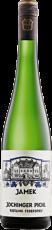 riesling-jochinger-federspiel-jamek-1