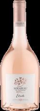 rose-etoile-1