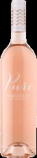 rose-pure-1