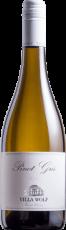 pinot-gris-6