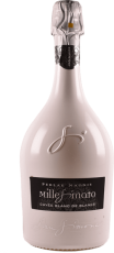 cuvee-blanc-de-blancs-white-edition-millesimato-brut-1