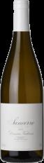 sancerre-blanc