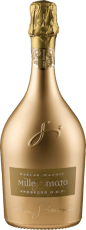 prosecco-perlae-naonis-gold-edition-1