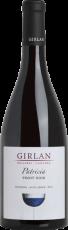 pinot-noir-patricia