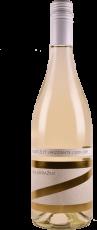muskat-zlty-frizzante-2
