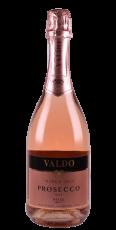 prosecco-marca-oro-rose-brut-valdobbiadene
