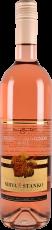 cabernet-sauvignon-rose-jasova-aov-suche-m-s