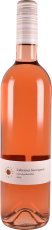 cabernet-sauvignon-rose-12