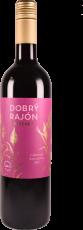cabernet-sauvignon-dobry-rajon-aov-suche-chateau-ruban