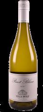 pinot-blanc-villa-wolf-ernst-loosen-1